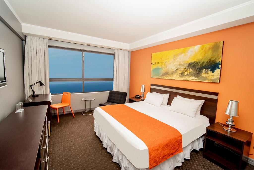 7324-1554246149_hotel-spark-iquique_cavancha_vista-mar-4.jpg.jpg