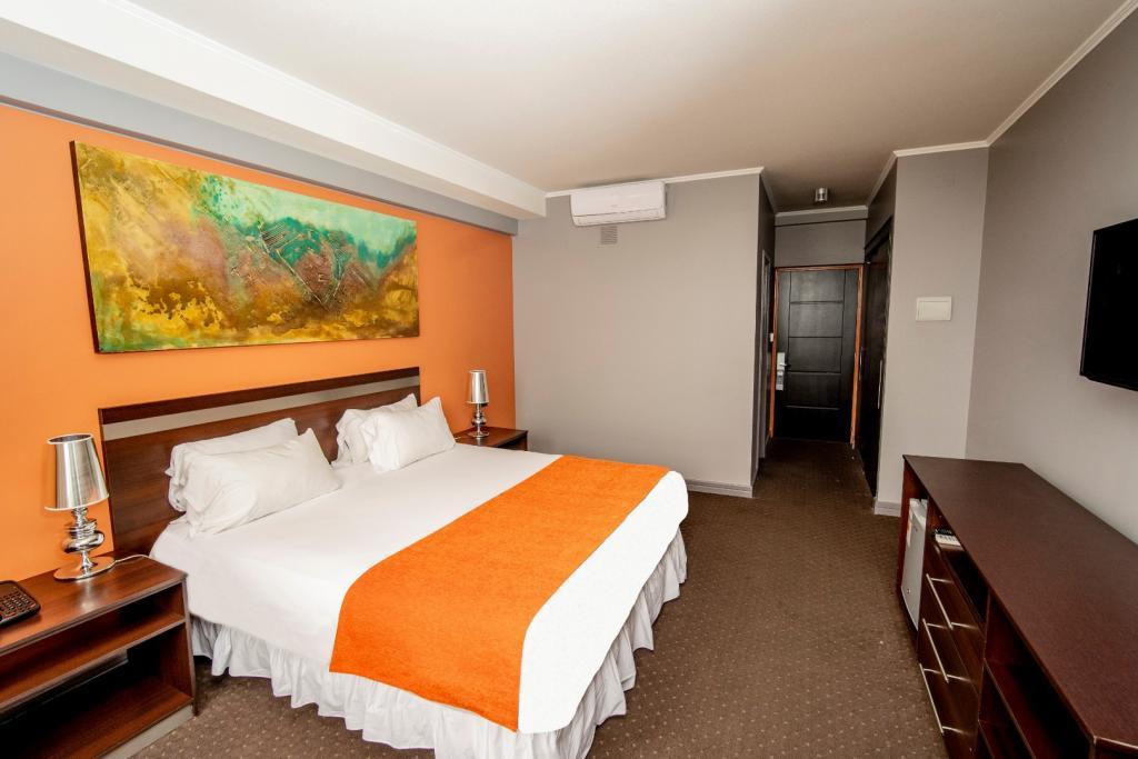 7324-1554246683_hotel-spark-iquique_cavancha_vista-ciudad-3.jpg.jpg