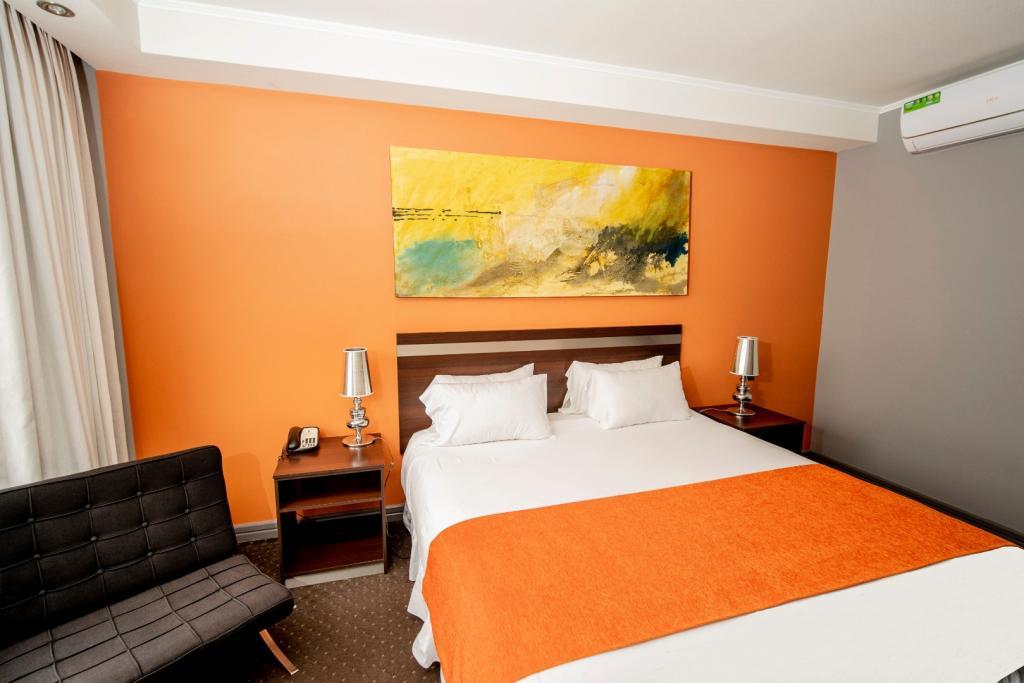 7324-1554246692_hotel-spark-iquique_cavancha_vista-ciudad-2.jpg.jpg