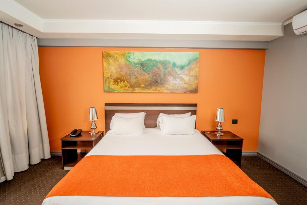 7324-1554246700_hotel-spark-iquique_cavancha_vista-ciudad.jpg.jpg