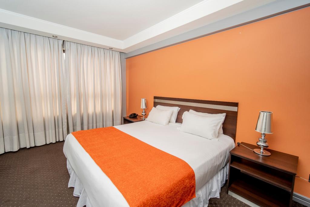7324-1554246709_hotel-spark-iquique_cavancha_vista-ciudad-1.jpg.jpg