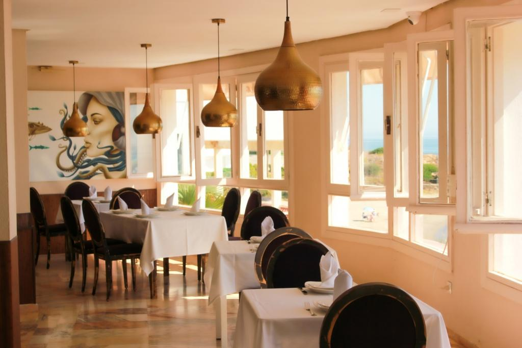 7337-1613061580_restaurante-la-calita-2021.jpg.jpg
