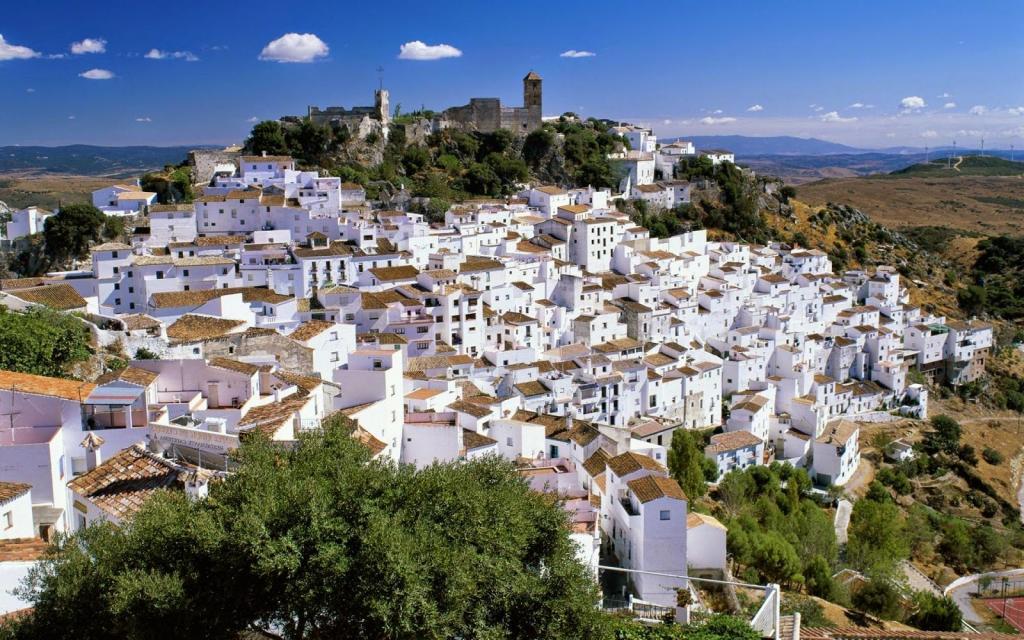 7337-1613061761_y-un-sinfin-de-pueblos-blancos-2021.jpg.jpg
