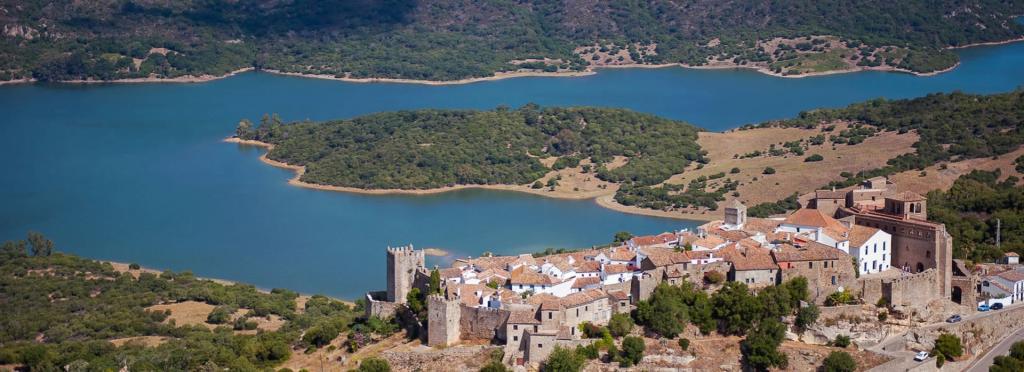 7337-1618420396_castellar-viejo.jpg.jpg