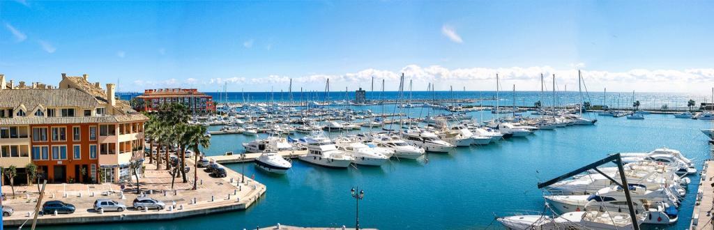 7337-1618420408_puerto-sotogrande.jpg.jpg