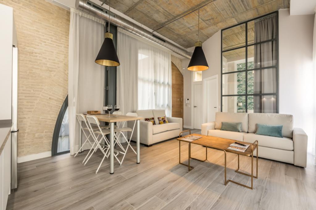 7362-1561477951_edificio-rodrigo-planta-1-duplex-03.jpg.jpg