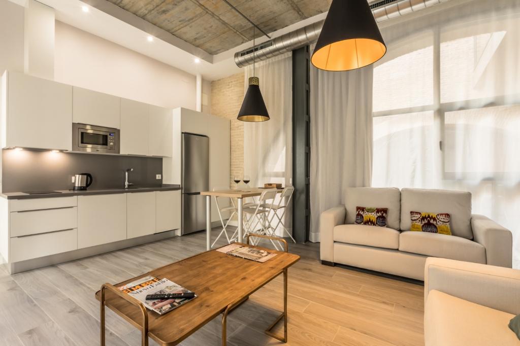 7362-1561477954_edificio-rodrigo-planta-1-duplex-04.jpg.jpg