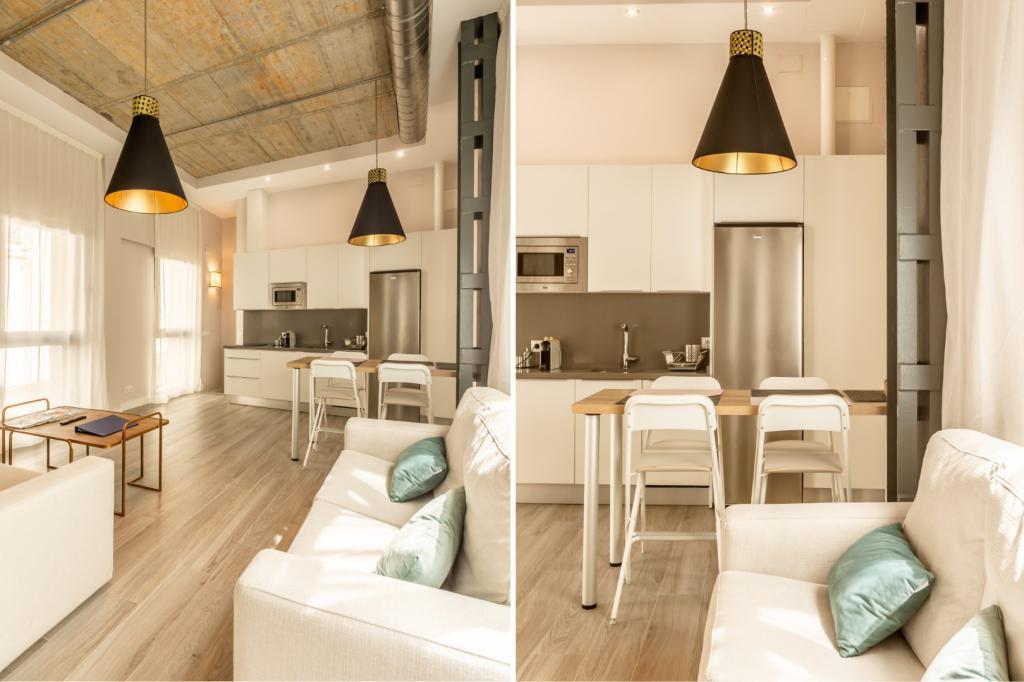 7362-1561477963_edificio-rodrigo-planta-1-duplex-09.jpg.jpg