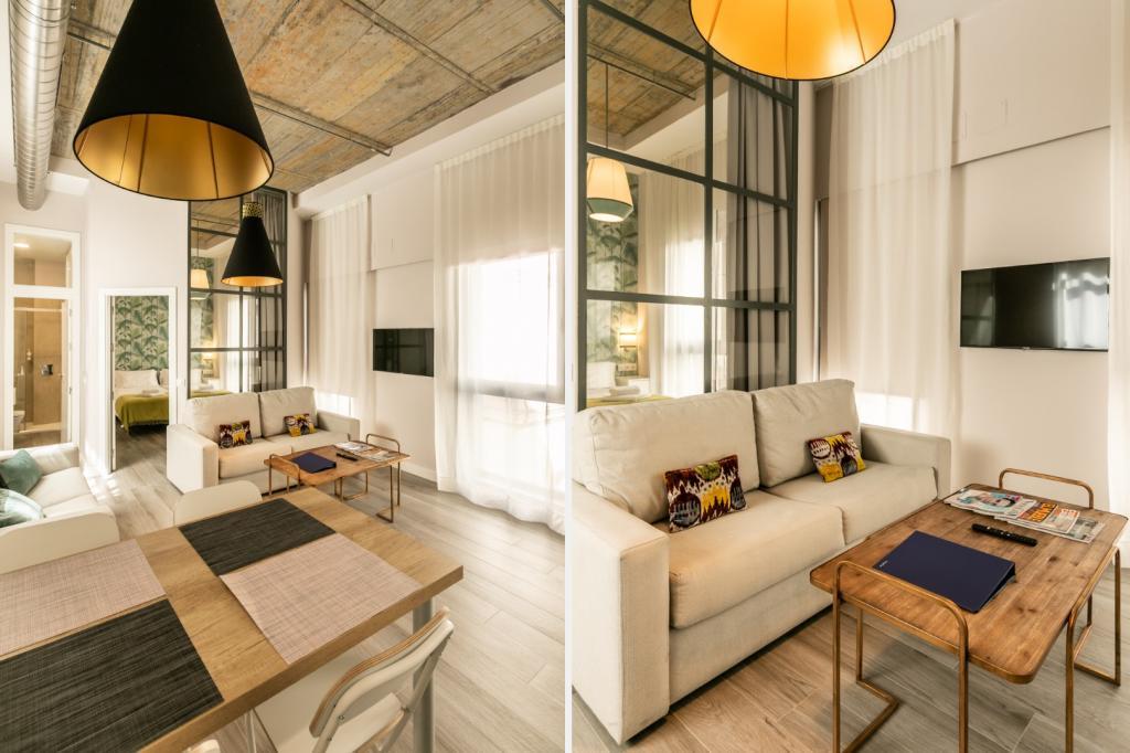 7362-1561477969_edificio-rodrigo-planta-1-duplex-10.jpg.jpg