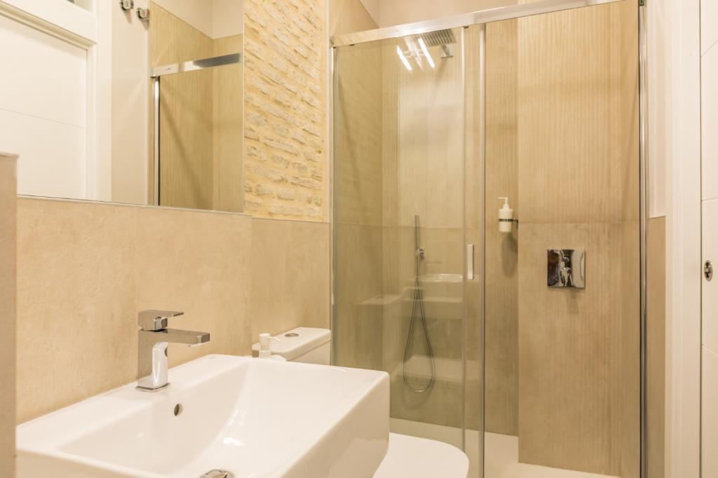 7362-1561477975_edificio-rodrigo-planta-1-duplex-14.jpg.jpg