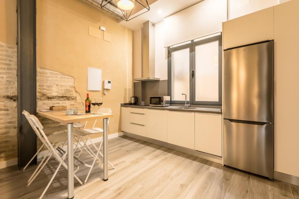 7362-1561478119_edificio-rodrigo-planta-1-1-dormitorio-08.jpg.jpg