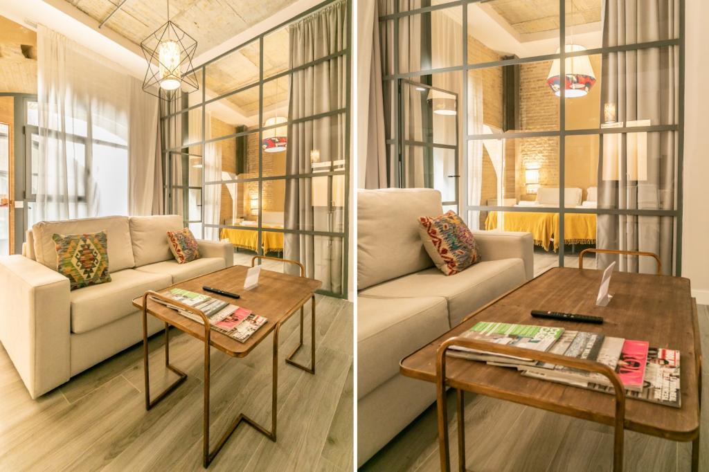 7362-1561478125_edificio-rodrigo-planta-1-1-dormitorio-04.jpg.jpg