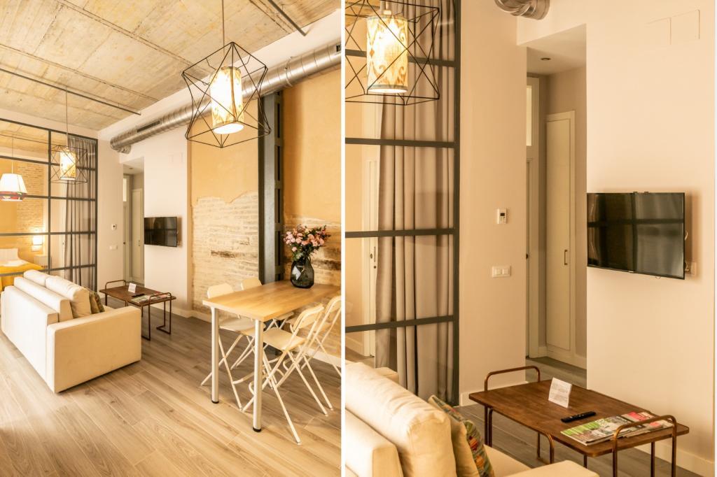 7362-1561478128_edificio-rodrigo-planta-1-1-dormitorio-01.jpg.jpg