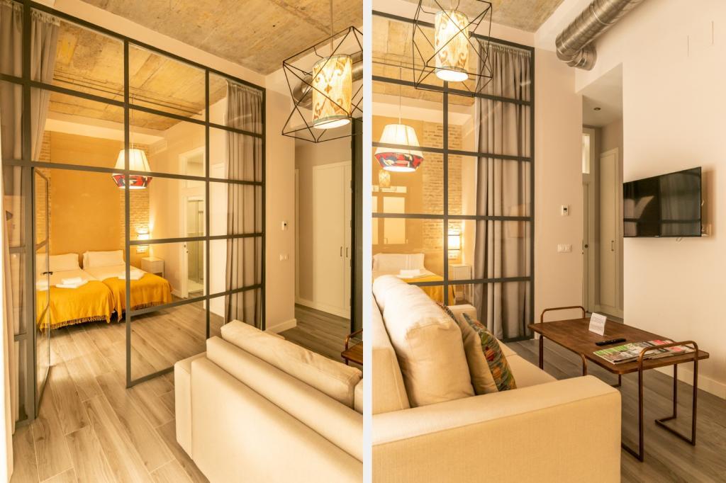 7362-1561478134_edificio-rodrigo-planta-1-1-dormitorio-02.jpg.jpg