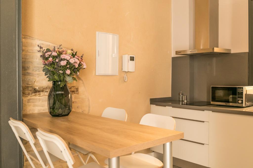 7362-1561478138_edificio-rodrigo-planta-1-1-dormitorio-09.jpg.jpg