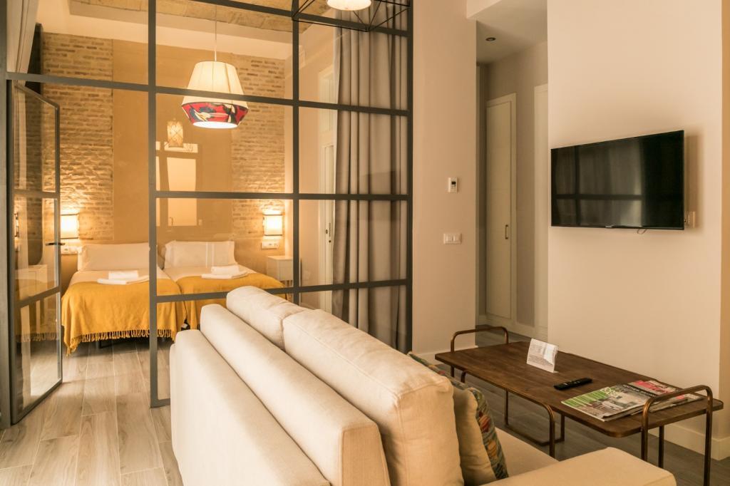 7362-1561478144_edificio-rodrigo-planta-1-1-dormitorio-03.jpg.jpg