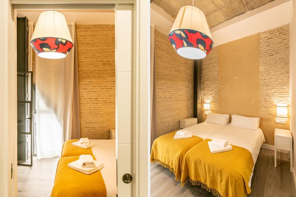 7362-1561478153_edificio-rodrigo-planta-1-1-dormitorio-16.jpg.jpg