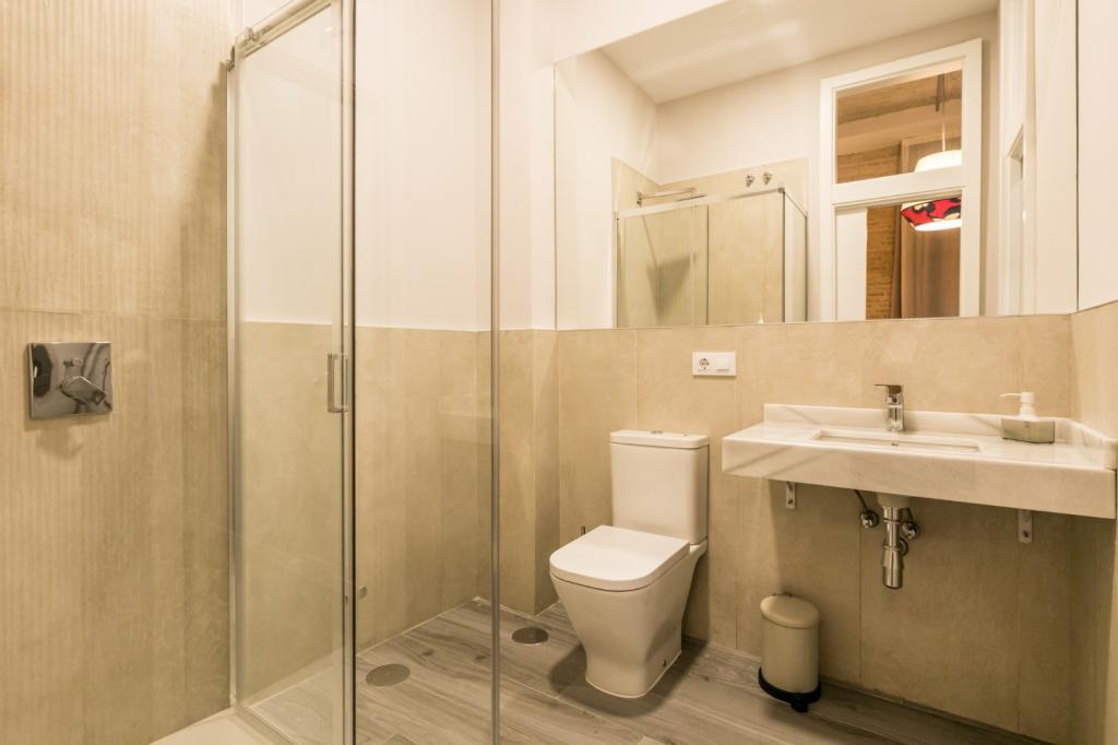 7362-1561478156_edificio-rodrigo-planta-1-1-dormitorio-18.jpg.jpg