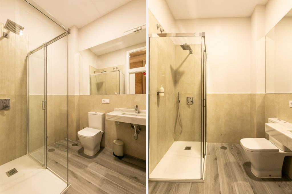 7362-1561478159_edificio-rodrigo-planta-1-1-dormitorio-17.jpg.jpg
