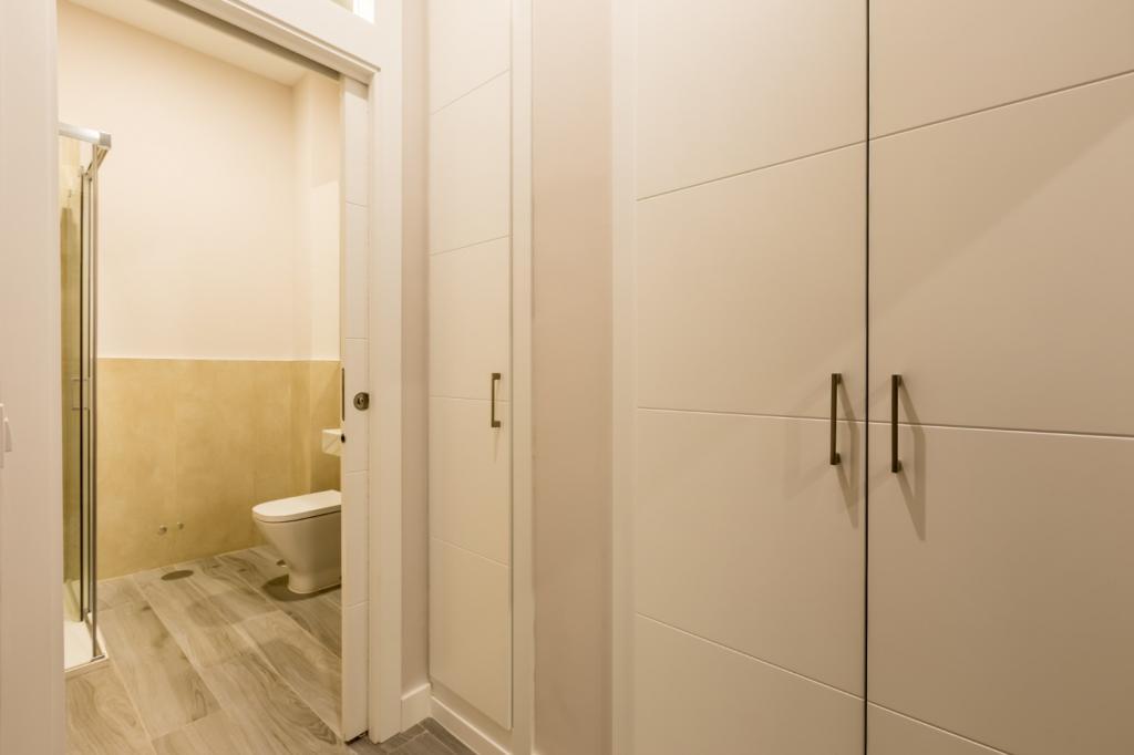 7362-1561478162_edificio-rodrigo-planta-1-1-dormitorio-19.jpg.jpg
