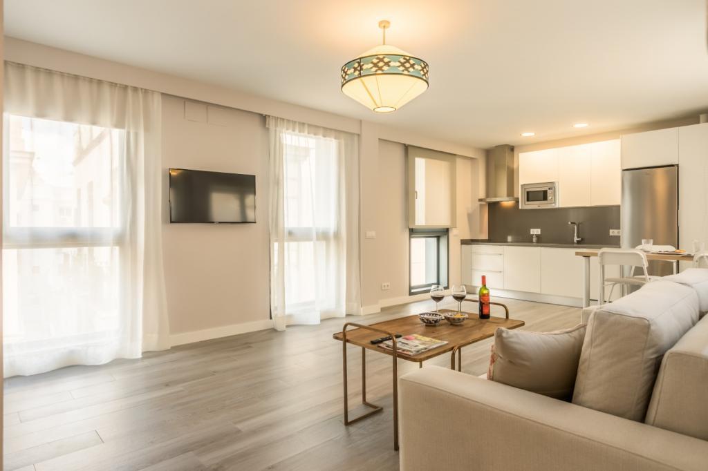 7362-1561478255_edificio-rodrigo-planta-2-1-dormitorio-01.jpg.jpg