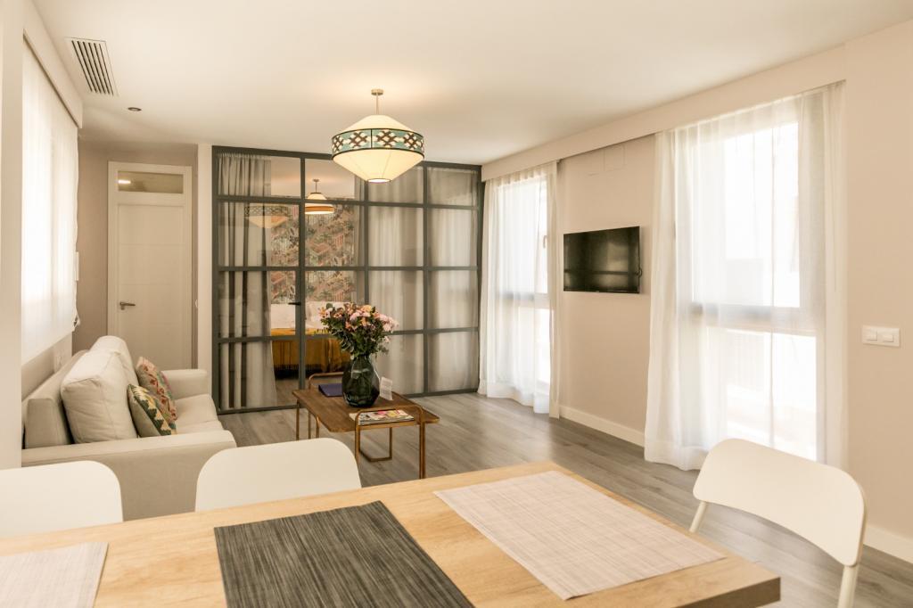 7362-1561478261_edificio-rodrigo-planta-2-1-dormitorio-07.jpg.jpg