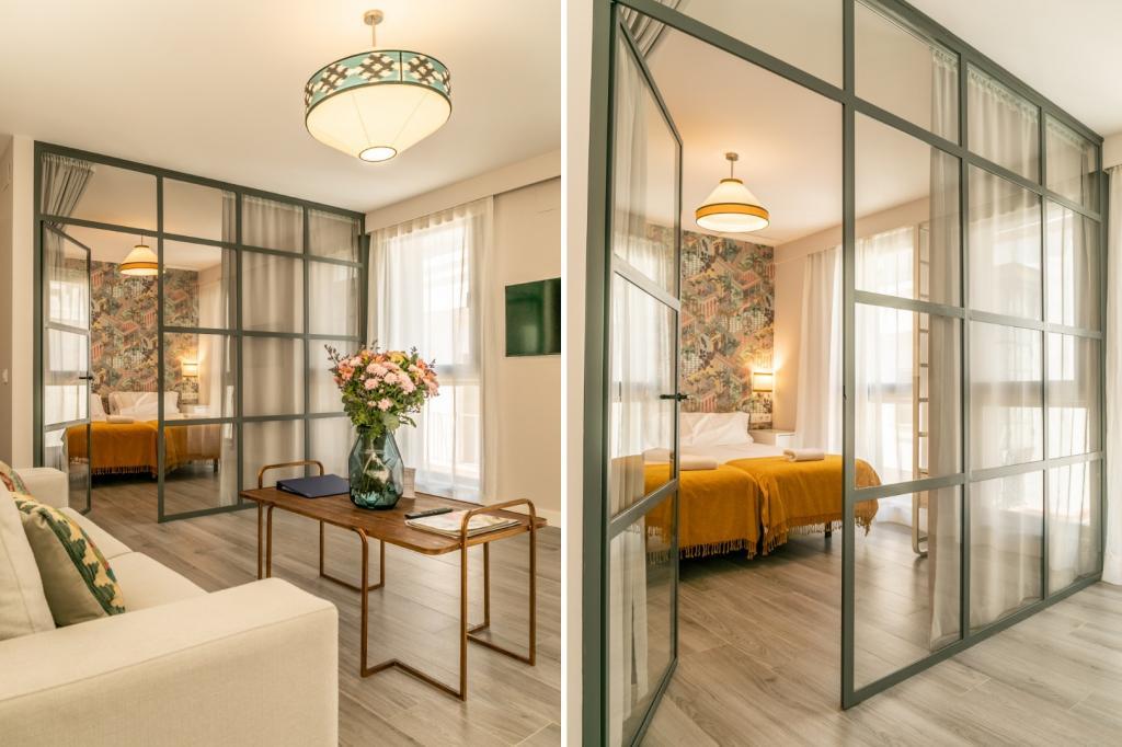 7362-1561478265_edificio-rodrigo-planta-2-1-dormitorio-10.jpg.jpg