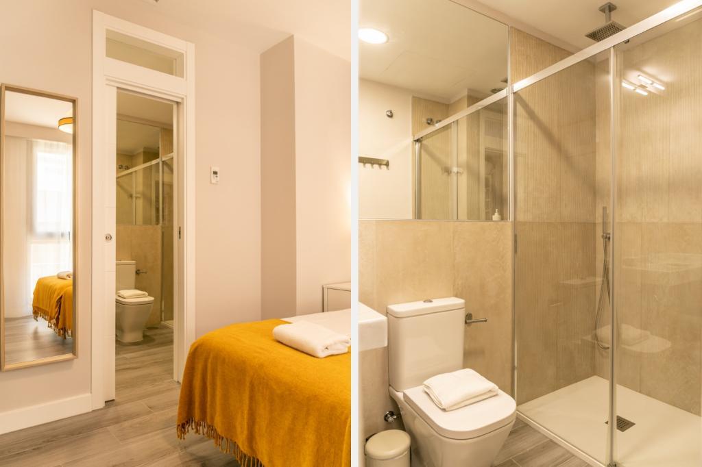 7362-1561478377_edificio-rodrigo-planta-2-1-dormitorio-14.jpg.jpg