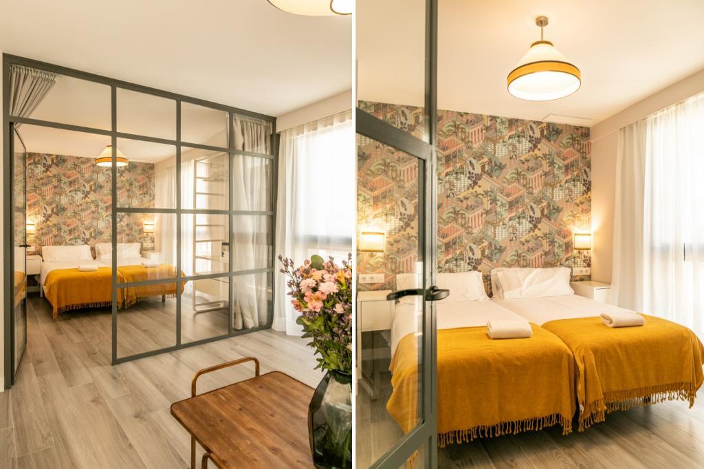7362-1561478380_edificio-rodrigo-planta-2-1-dormitorio-17.jpg.jpg