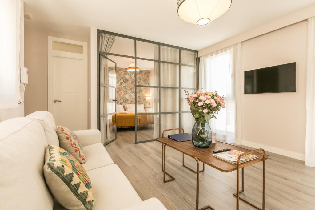 7362-1561478387_edificio-rodrigo-planta-2-1-dormitorio-15.jpg.jpg