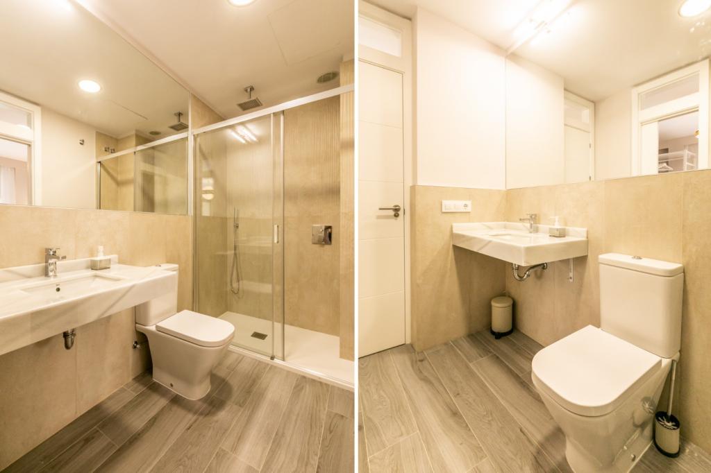 7362-1561478393_edificio-rodrigo-planta-2-1-dormitorio-13.jpg.jpg