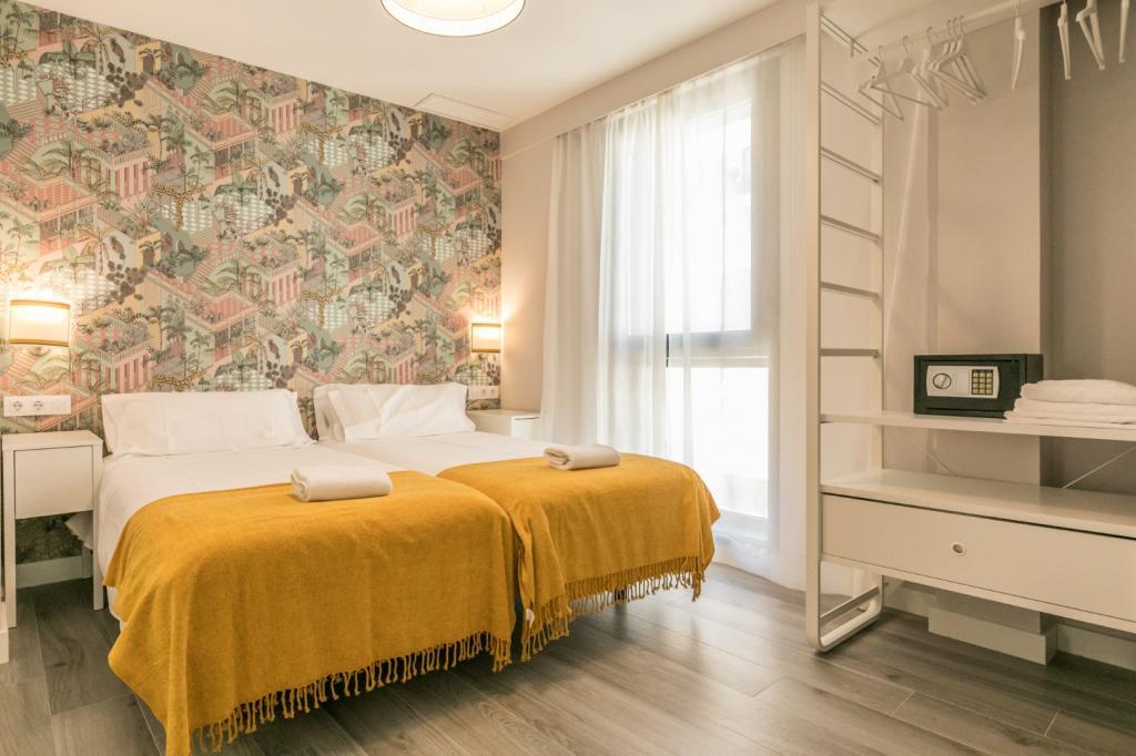 7362-1561478399_edificio-rodrigo-planta-2-1-dormitorio-16.jpg.jpg