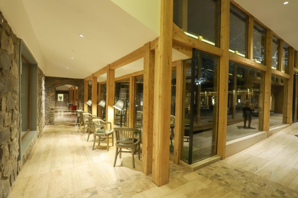 7363-1568708761_leonera-hotel-2-3.jpg.jpg