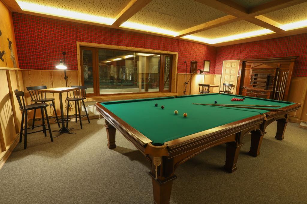 7363-1568709709_leonera-hotel-2-17-min.jpg.jpg