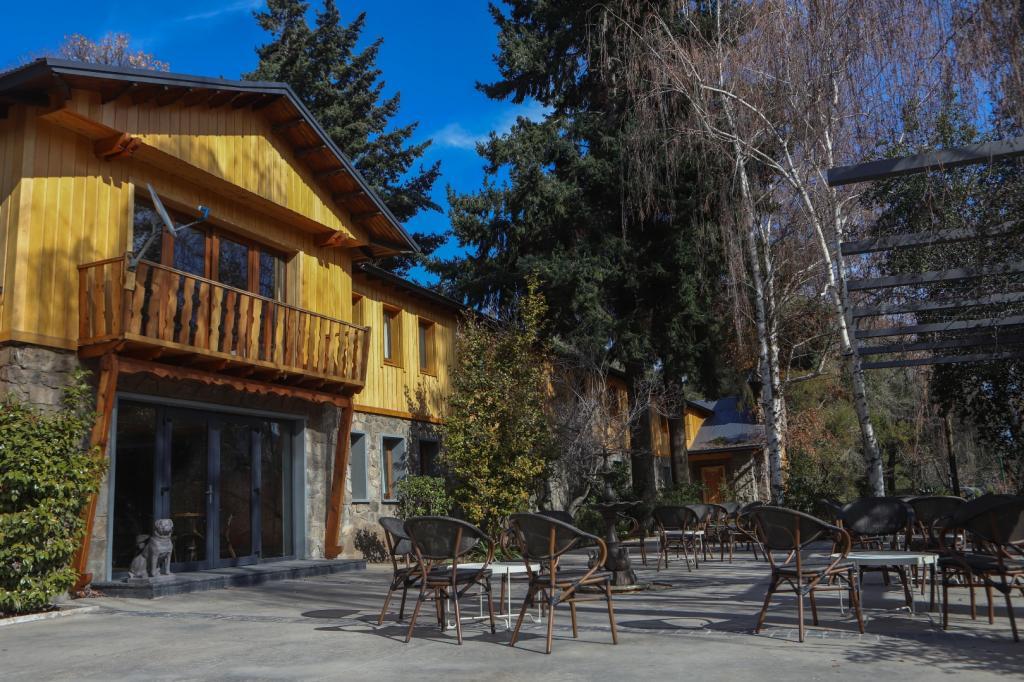 7363-1568709754_leonera-hotel-2-102-min.jpg.jpg