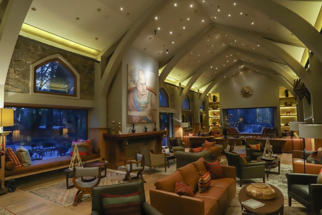 7363-1568709781_leonera-hotel-2-129-min.jpg.jpg