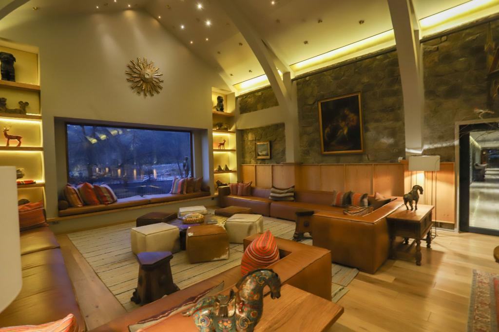 7363-1568709816_leonera-hotel-2-132-min.jpg.jpg