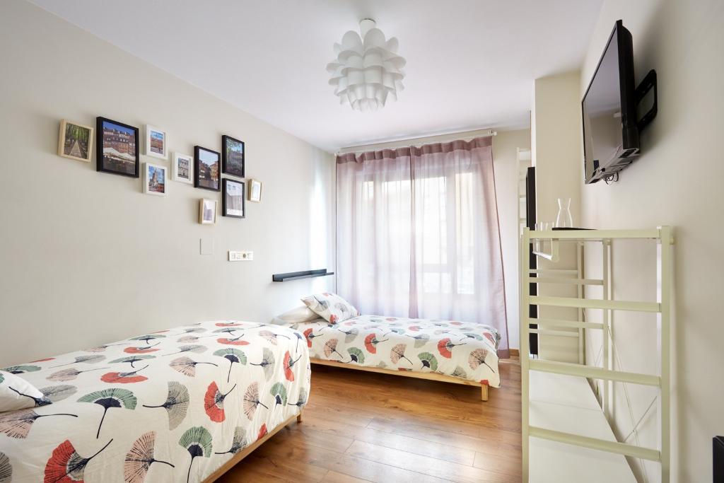 7364-1556881943_varsovia.jpg.jpg
