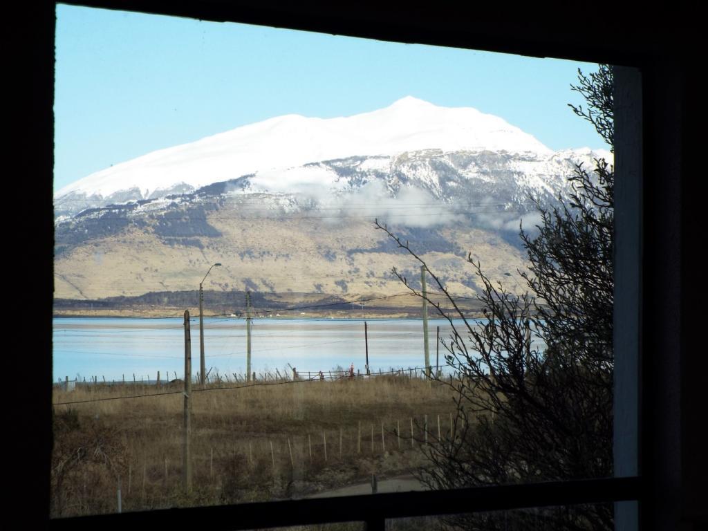 Hotel HD Natales Puerto Natales