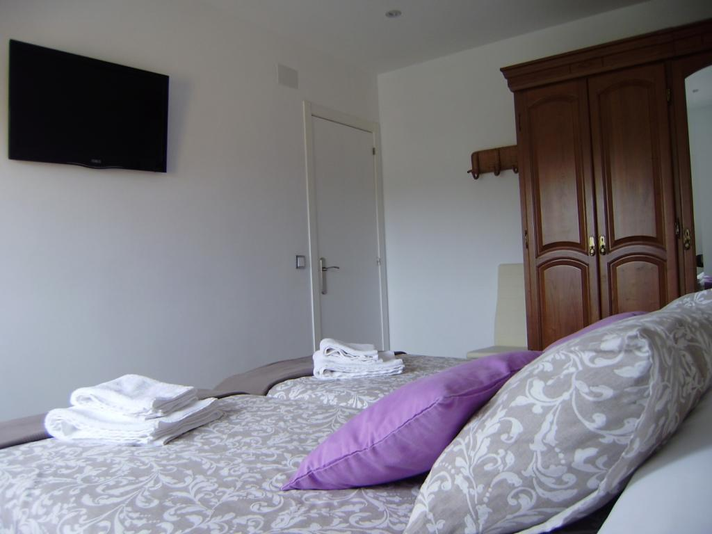 Imágenes Apartamentos La Tata