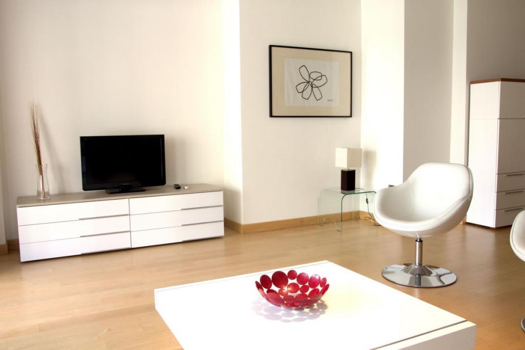 Apartamentos Cofradía Hondarribia