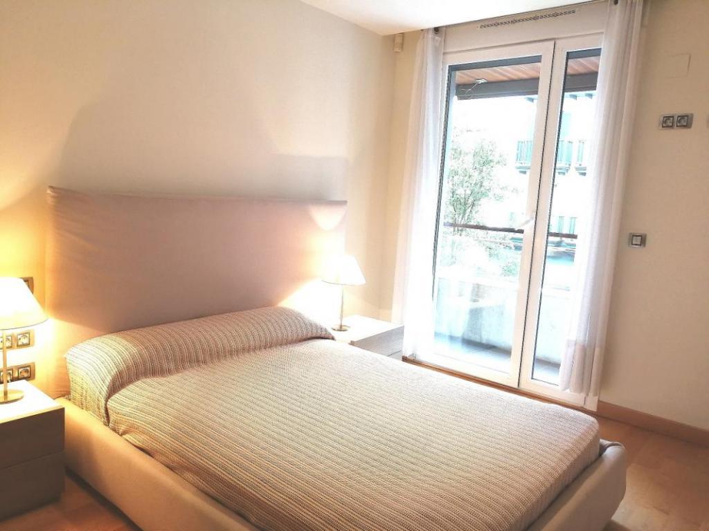 7464-1570785443_dormitorio-8-1-c.jpg.jpg