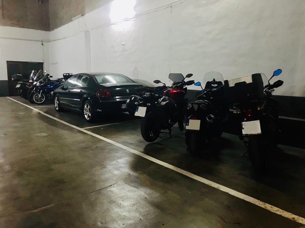 7514-1572869299_parking-2-jpeg.jpeg