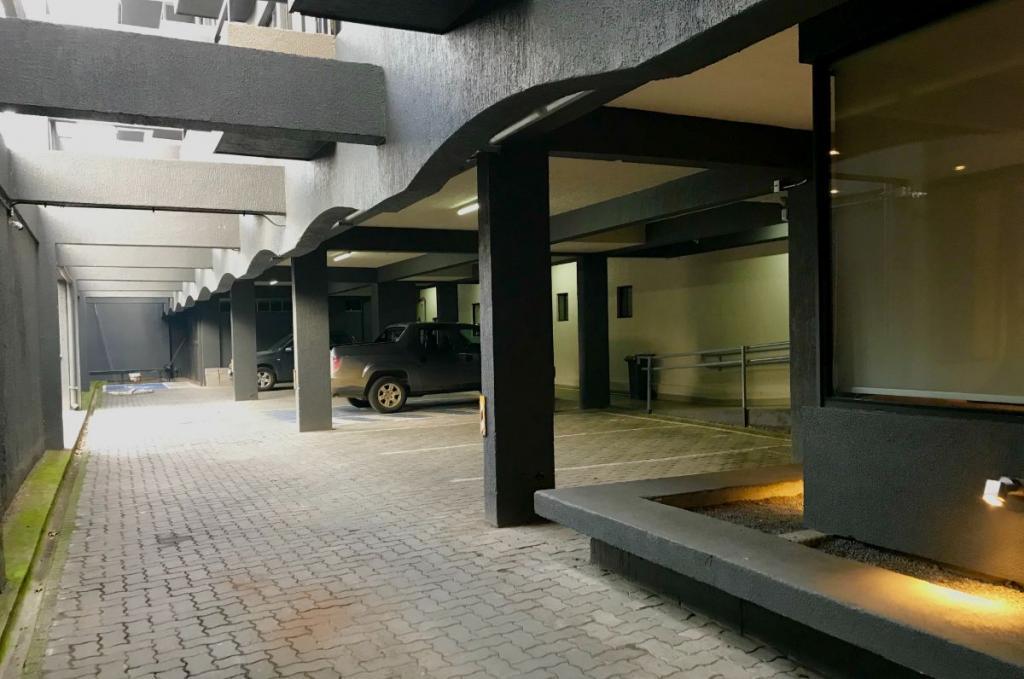 7518-1614156504_estacionamiento-1.jpg.jpg