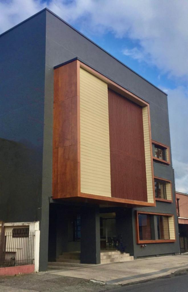 7518-1614156567_a-fachada-1.jpg.jpg