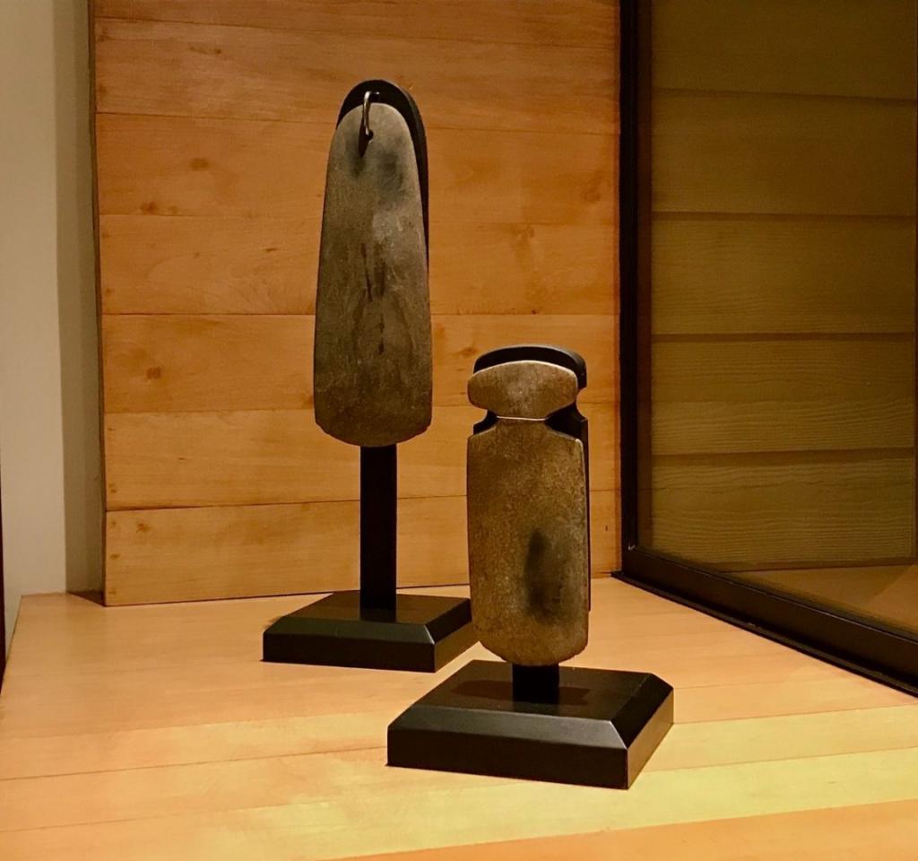 7518-1614156589_a-piedras-1.jpg.jpg