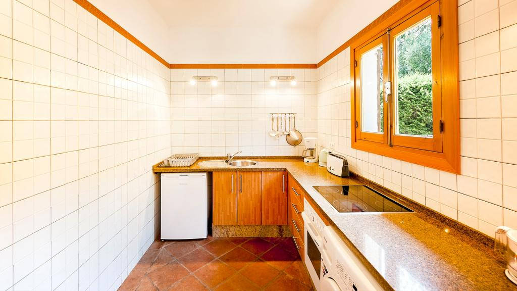7522-1576148181_cocina-casa-10-4160.jpg.jpg