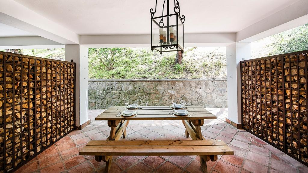7522-1576150321_patio-casa-02-2480-copia.jpg.jpg