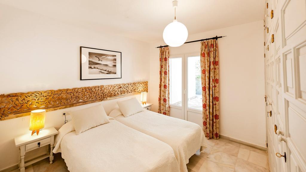 7522-1576150332_room-casa-05-3264.jpg.jpg