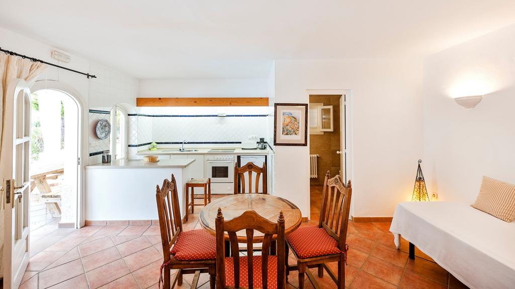 7522-1576150531_salon-cocina-casa-07.jpg.jpg